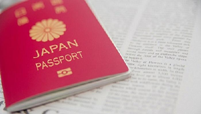 日本のパスポートが世界1位になって思うこと