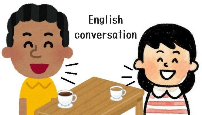 アメリカ駐在妻が思う・英語初心者でも盛り上がれる3つの話題