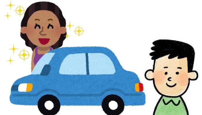 3回目のテキサスの運転免許試験!ついに合格する