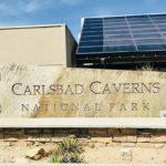 """アメリカの世界遺産 """"カールズバッド洞窟群国立公園"""" に行ってみた"""
