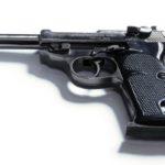 アメリカ駐在妻が銃乱射事件について思うこと