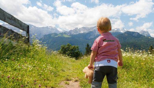 【帰国する時どんな自分でいたい?】海外生活で成長する為に必要な6つの心得