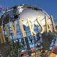 ユニバーサルスタジオハリウッドで映画の世界を体験(1)