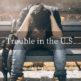 アメリカ生活で経験したトラブル・BEST 5