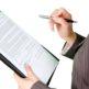 失業保険は受給延長できる!夫の海外赴任に同行する為退職した妻がする手続き